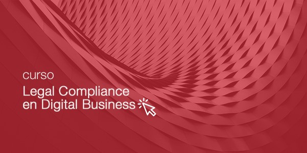 Legal Compliance en Digital Business